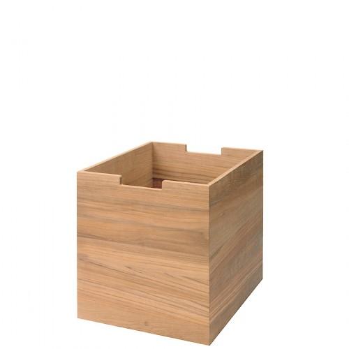 Skagerak Cutter Box S pudełko do przechowywania