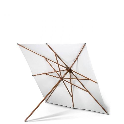 Skagerak Messina parasol ogrodowy