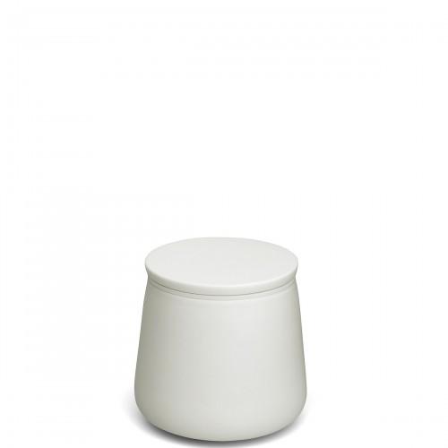 Skagerak Nordic Jar pojemnik kuchenny