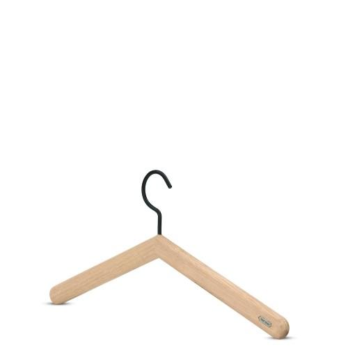 Skagerak Georg Hanger wieszak na ubrania