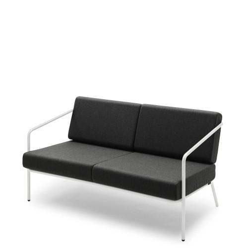 Skagerak Mojo sofa ogrodowa