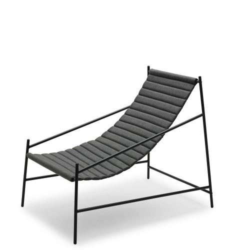 Skagerak Hang Chair krzesło ogrodowe