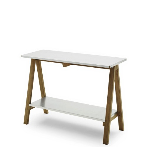Skagerak Spira stolik ogrodowy