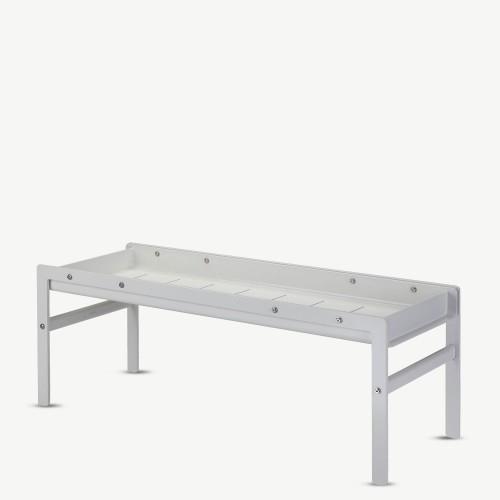 Skagerak Reform stół lub ławka