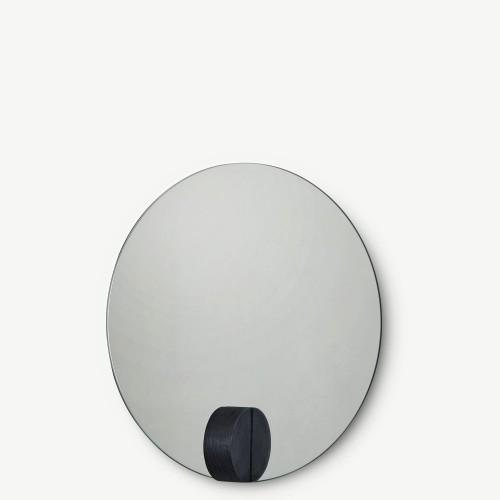 Skagerak Fullmoon lustro ścienne