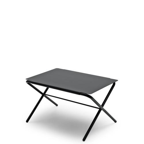 Skagerak Bow stolik składany