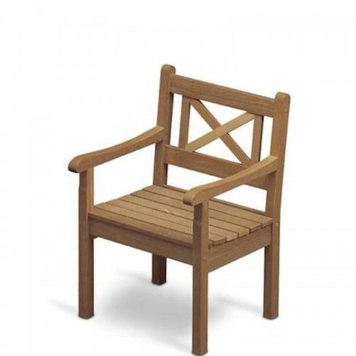 Skagerak Skagen Krzesło