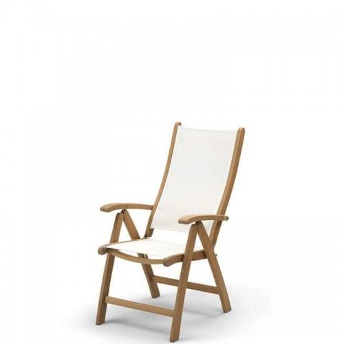 Skagerak Columbus Sun Texture Fotel