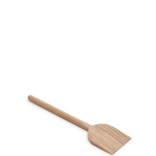 Skagerak Coquo Łyżka drewniana