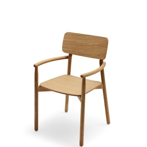 Skagerak Haven krzesło