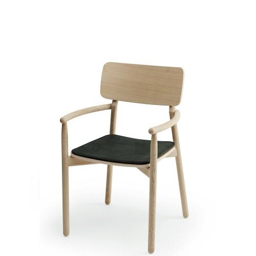 Skagerak Hven Krzesło
