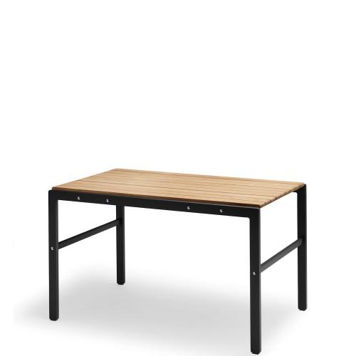 Skagerak Reform Stół z drewnianym blatem