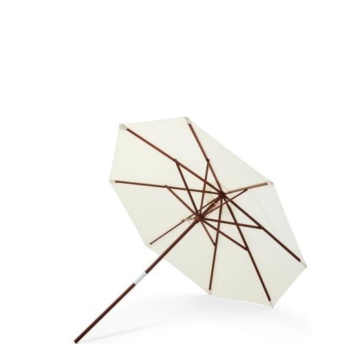 Skagerak Catania Parasol ogrodowy