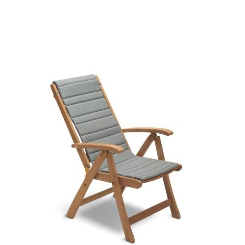 Skagerak Skagerak Poduszka na krzesło Columbus