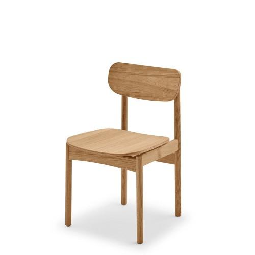 Skagerak Vester Krzesło