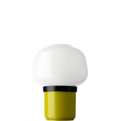 FOSCARINI Doll lampa stołowa