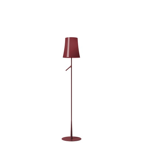 FOSCARINI Birdie lampa