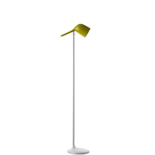 FOSCARINI Colibri lampa