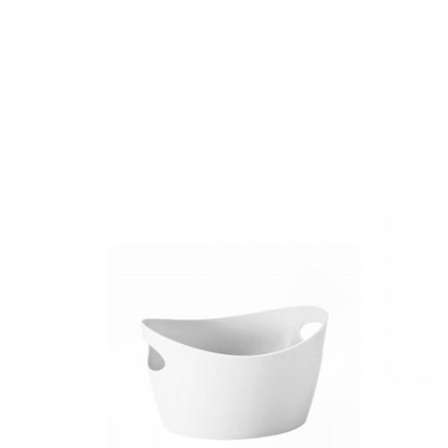 Koziol Bottichelli XS organizer, kolor biały
