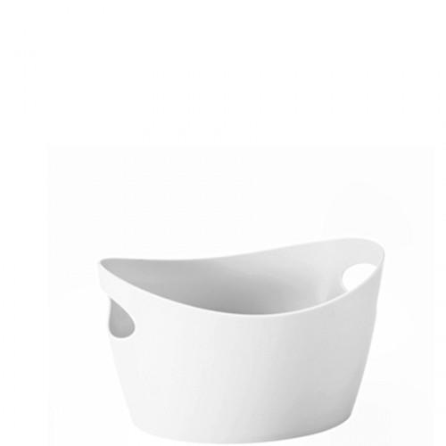 Koziol Bottichelli S organizer, kolor biały