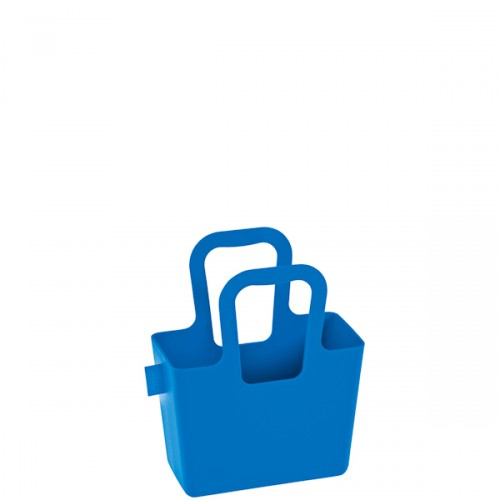 Koziol Taschelini torba na zakupy, mała, kolor niebieski