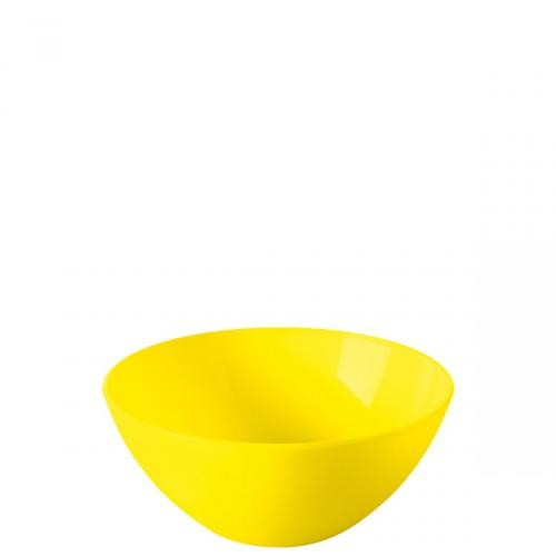 Koziol Rio miski kuchenne, kolor żółty