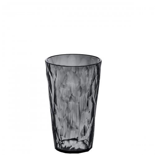 Koziol Crystal szklanka