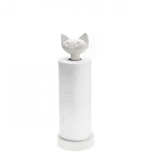 Koziol Miaou stojak na ręczniki papierowe