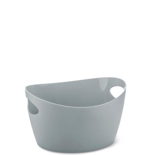 Koziol Bottichelli S pojemnik łazienkowy
