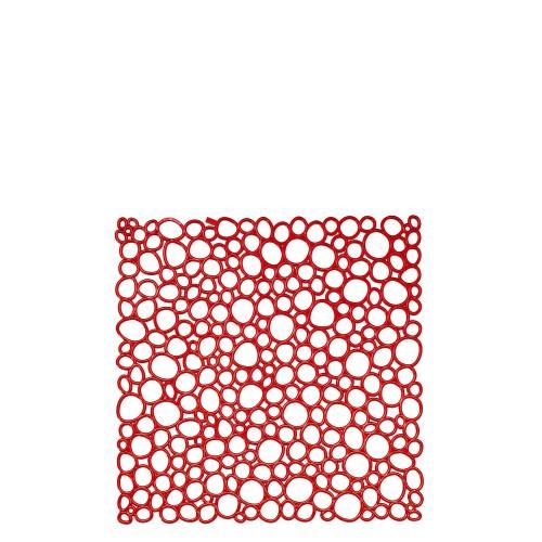 Koziol Oxygen element dekoracyjny 4 szt