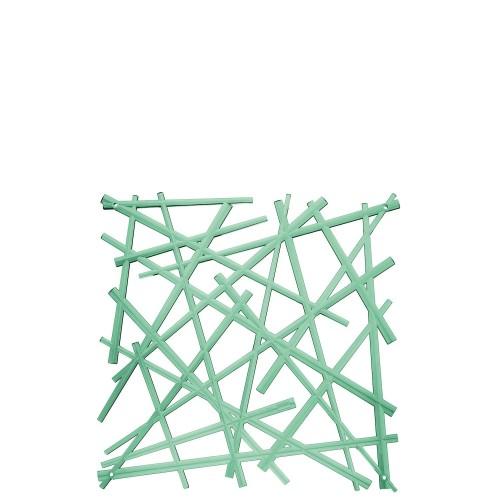 Koziol Stixx element dekoracyjny 4 szt