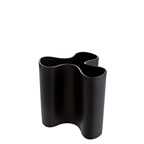 Koziol CLARA wazon