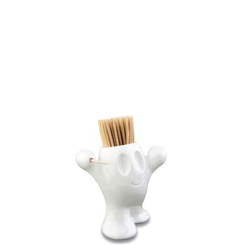 Koziol PICNIX pojemnik na wykałaczki