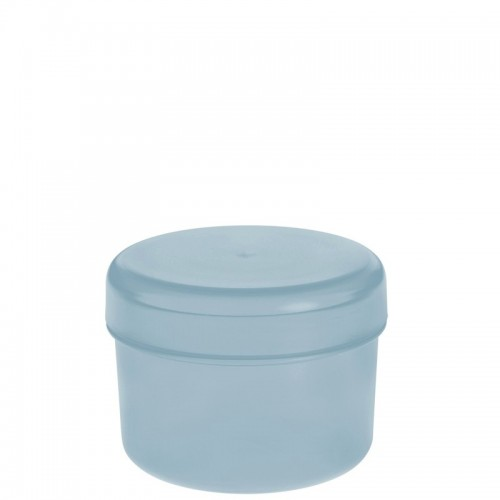 Koziol RIO pojemnik na patyczki kosmetyczne