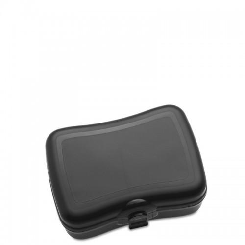 Koziol BASIC lunchbox