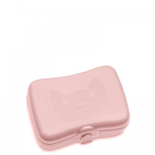 Koziol MIAOU lunchbox