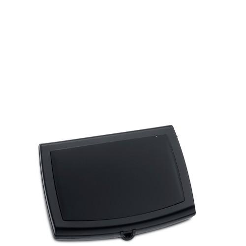 Koziol PANORAMA lunchbox