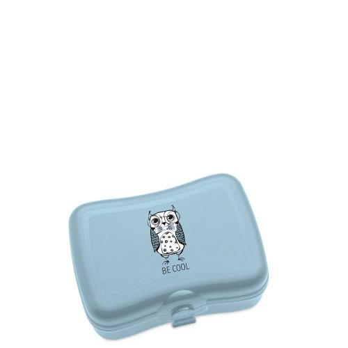 Koziol ELLI lunchbox z nadrukiem
