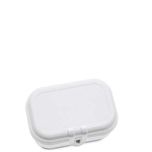 Koziol PASCAL L lunchbox z separatorem