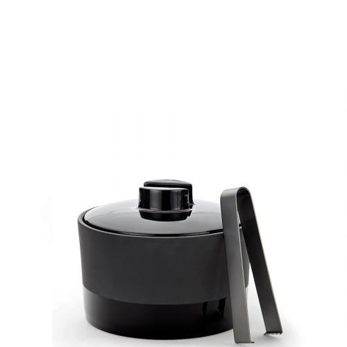 Magisso Black Terracotta pojemnik na lód