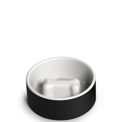 Magisso Cooling Ceramics Miska dla psa