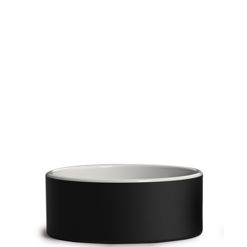 Magisso Cooling Ceramics Miska na wodę dla zwierząt L
