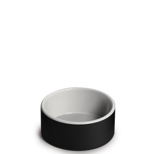Magisso Cooling Ceramics Miska na wodę dla zwierząt M