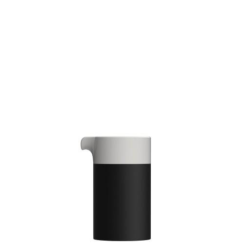 Magisso White Line Cooling Ceramics Karafka