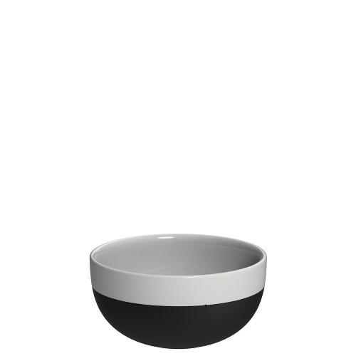 Magisso White Line Cooling Ceramics Miska deserowa