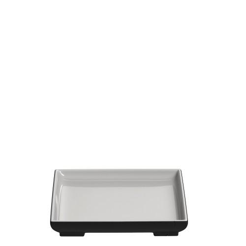 Magisso White Line Cooling Ceramics Półmisek
