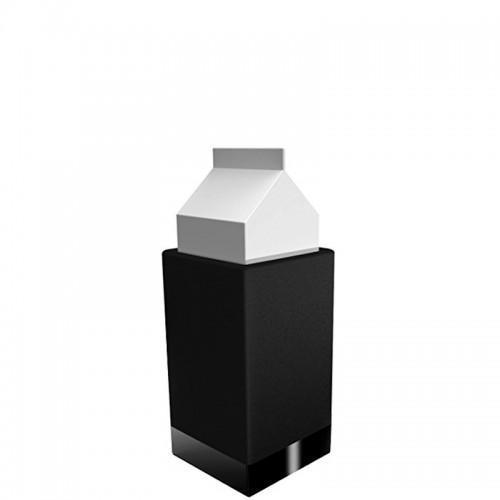 Magisso Cooling Ceramics Cooler do napojów w kartonach