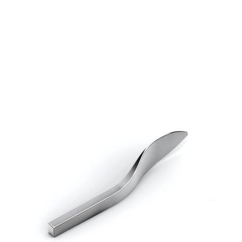 Magisso Balance Nóż do masła