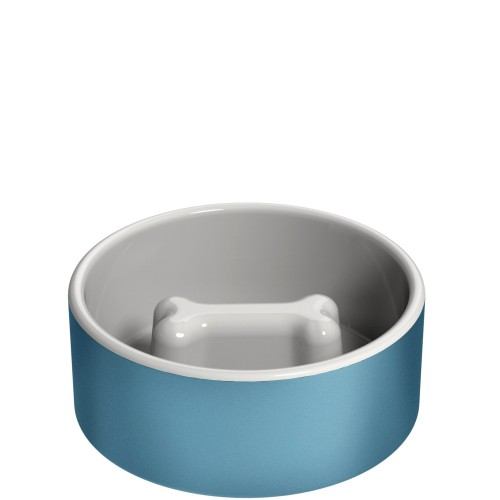 Magisso Naturally Cooling Ceramics miska dla psa rozm.L