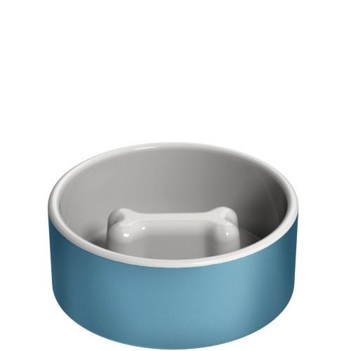 Magisso Naturally Cooling Ceramics miska dla psa rozm.M